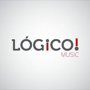 Profile picture for Lógico