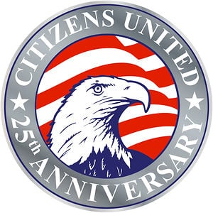 Profile picture for Citizens United