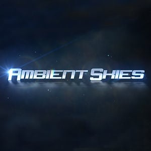 Profile picture for Ambient Skies Productions