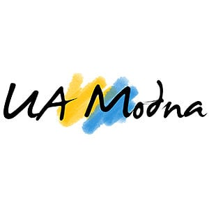 Profile picture for UA Modna