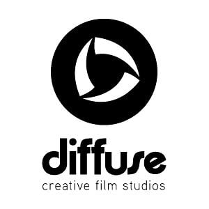 Profile picture for Diffuse