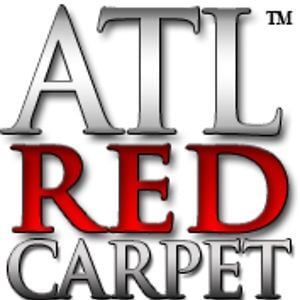 Profile picture for ATL Red Carpet