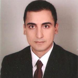 Profile picture for Enes Küçükoğlu