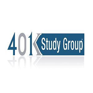 Profile picture for The 401k Study Group ®