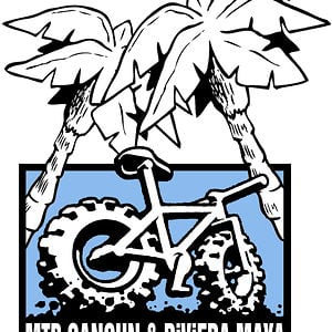 Profile picture for MTB Cancun & Riviera Maya