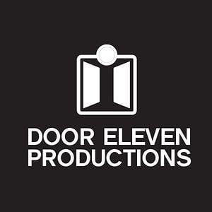 Profile picture for Door Eleven Productions