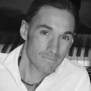 Profile picture for patrick zygmanowski