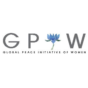 Profile picture for Global Peace Initiative of Women