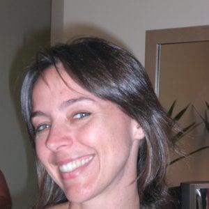 Profile picture for Renata Terra