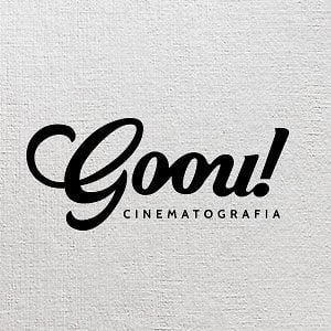 Profile picture for Goou! Cinematografía