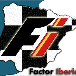 Profile picture for Factor Iberica