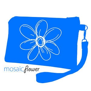 Profile picture for mosaicflower
