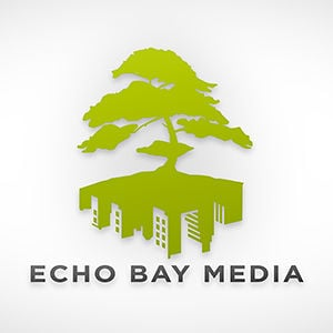 Profile picture for Echo Bay Media