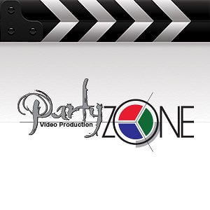Profile picture for PartyZoneVideo