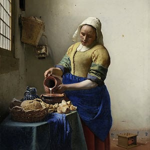 Profile picture for Rijksmuseum