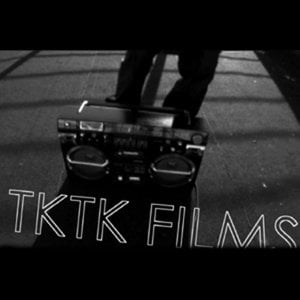 Profile picture for TKTK Films