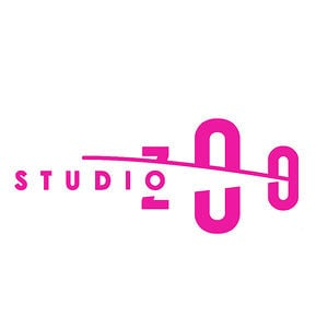 Profile picture for Studio Zoo Johannesburg