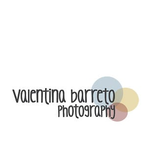Profile picture for Valentina Barreto Hidalgo