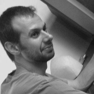 Profile picture for Cezar Brandão