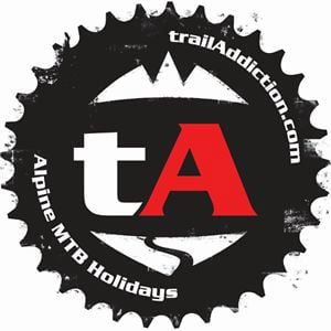 Profile picture for trailAddiction
