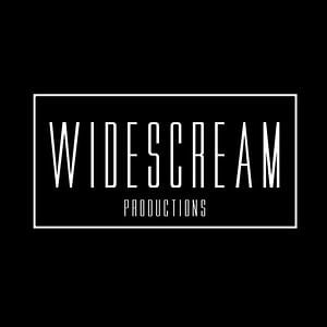 Profile picture for Widescream Prods.
