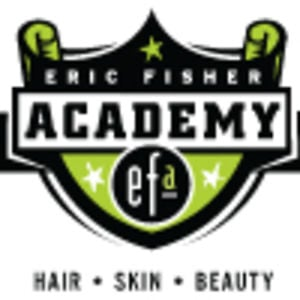 Profile picture for Eric Fisher Academy