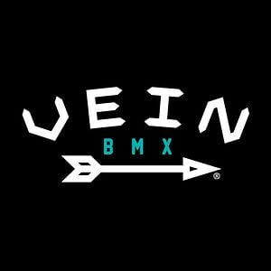 Profile picture for Vein BMX