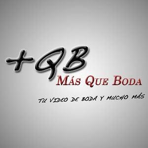 Profile picture for Más Que Boda
