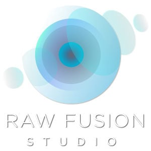Profile picture for Raw Fusion Studio