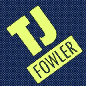 Profile picture for TJ Fowler
