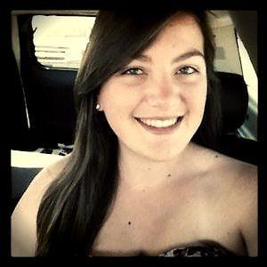 Profile picture for Hannah Mattner