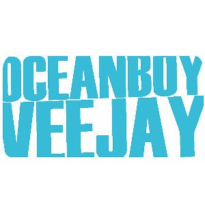 Profile picture for oceanboy