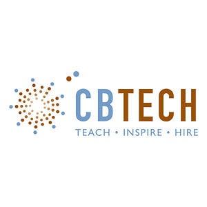 Profile picture for CB Tech