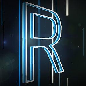 Profile picture for russvirtual