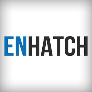 Profile picture for Enhatch