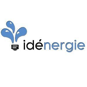 Profile picture for Idénergie Inc.