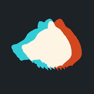 Profile picture for Chroma Bear
