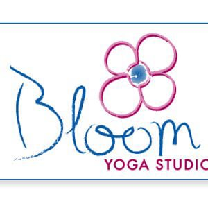 Profile picture for Bloom Workplace Wellness