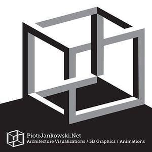 Profile picture for Piotr Jankowski