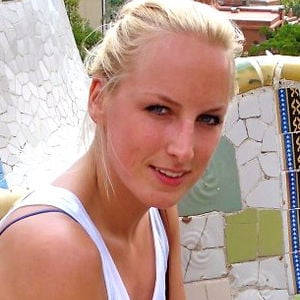 Profile picture for Iris Schuurman