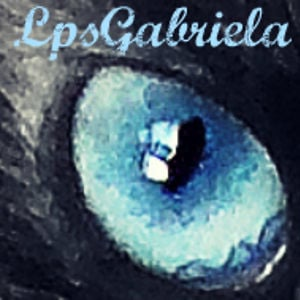 Profile picture for LpsGabriela