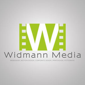 Profile picture for Widmann Media