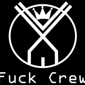Profile picture for Fuck Crew