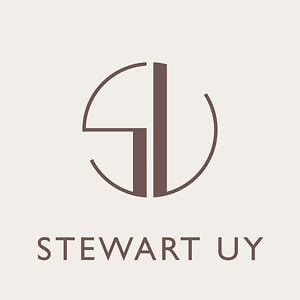 Profile picture for Stewart Uy