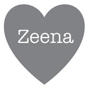 Profile picture for Zeena