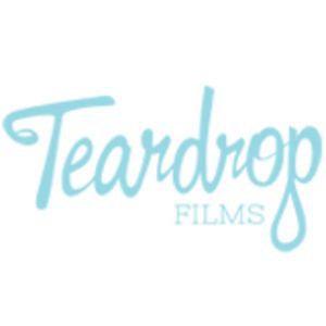 Profile picture for Teardrop Films