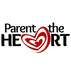 Profile picture for Parent the Heart