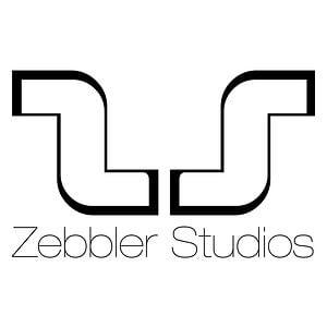 Profile picture for Zebbler Studios