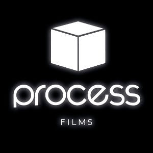 Profile picture for PROCESS FILMS