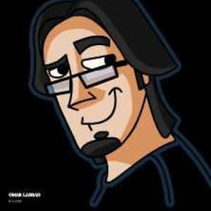 Profile picture for Omar Labbad